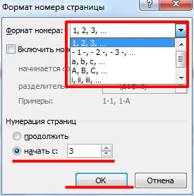 f7058483f8.jpg